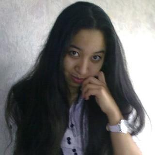 Muchametkalieva_S