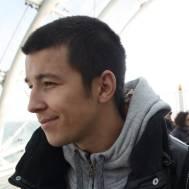 Shakirov_T