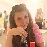kutischeva